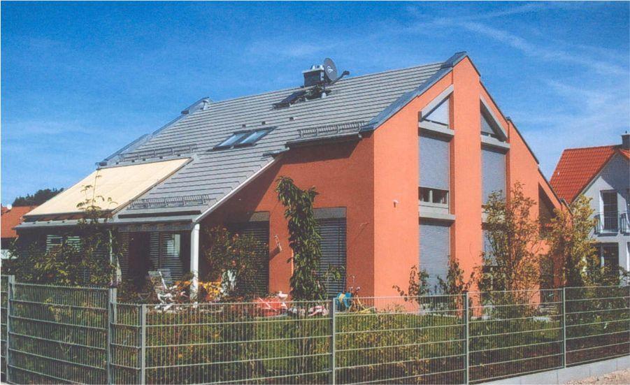AM BAUERNFEIND, NÜRNBERG-FISCHBACH